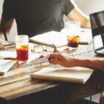 Assessoria em Startup