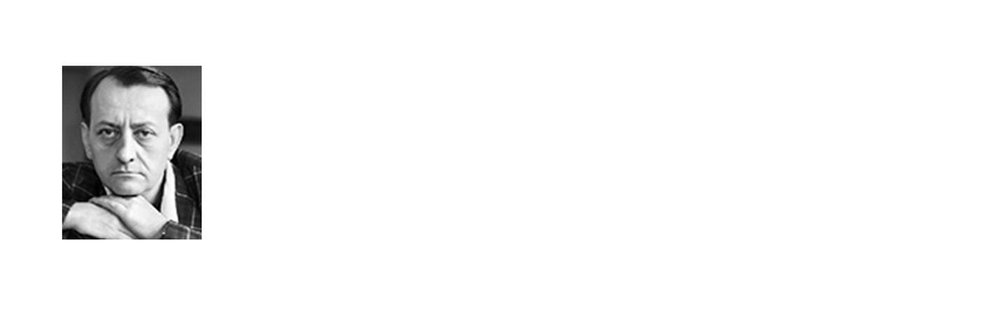 Quot-AndreMalraux-1