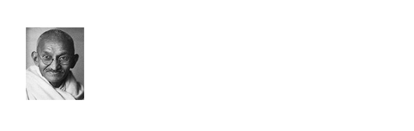 Quot-MahatMa-1
