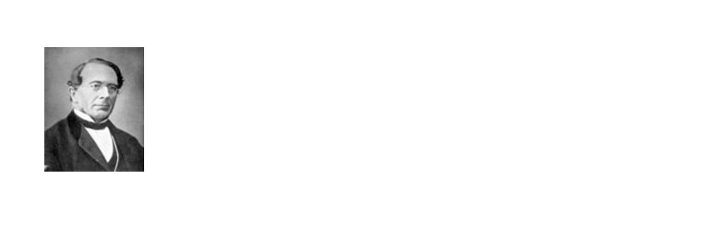 Quot-RudolfVon-2