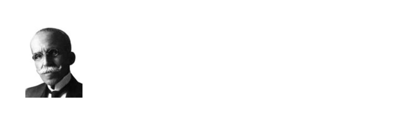 Quot-Ruibarbosa-1